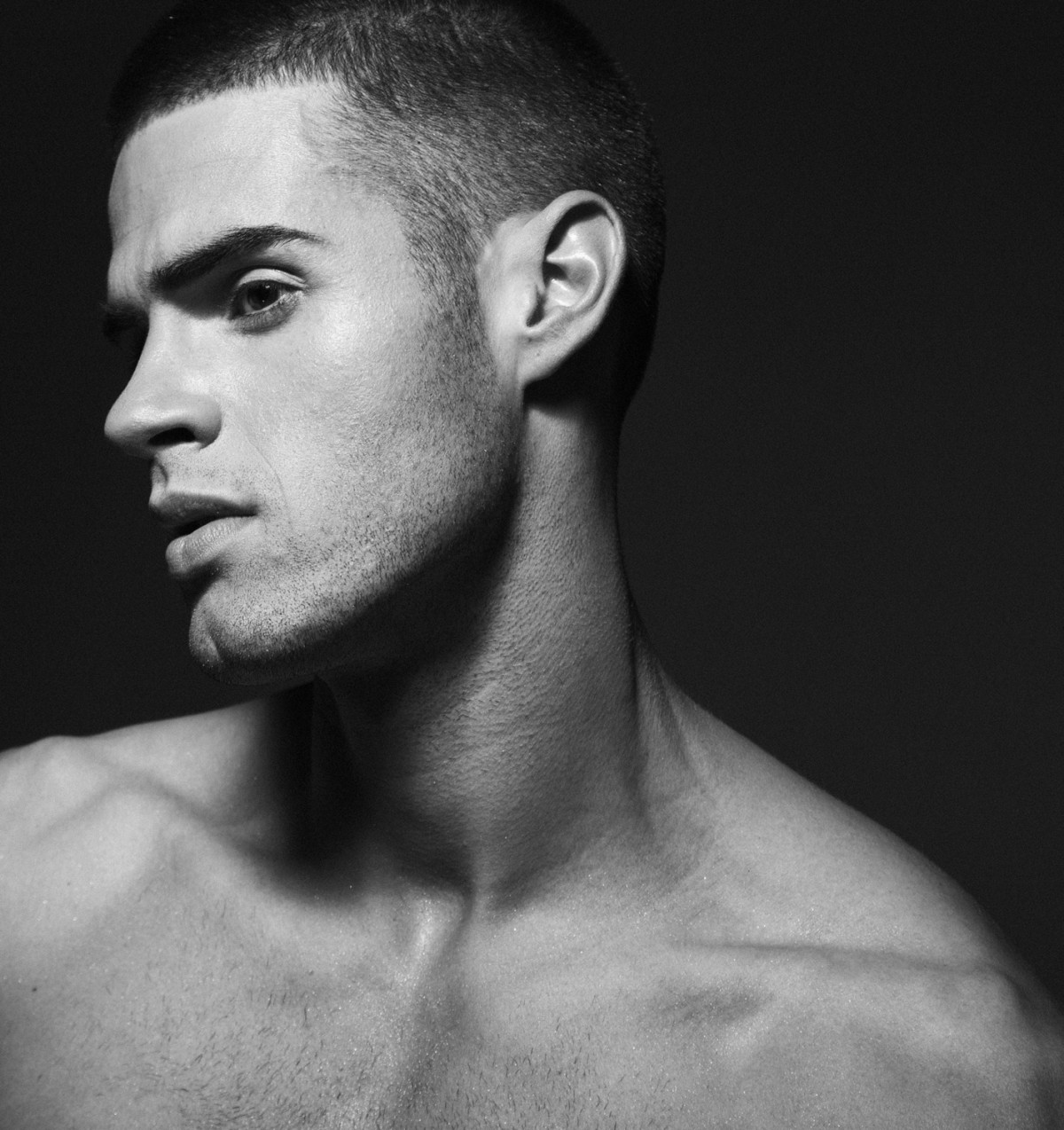 Chad-White-Joseph-Sinclair-Homotography-Exclusive-10